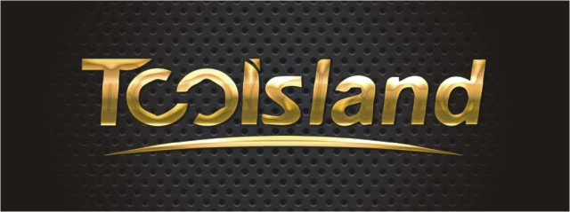 Toolsland Shanghai Invent Co., Ltd.